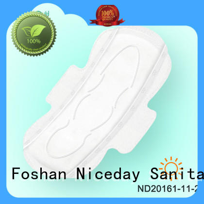 niceday buy sanitary pads online stereoscopic diversion for female