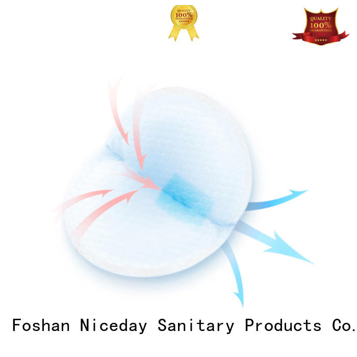 soft best nursing pads pad for girl Niceday