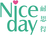 Logo | Niceday Sanitary Products - nicedayglobal.com