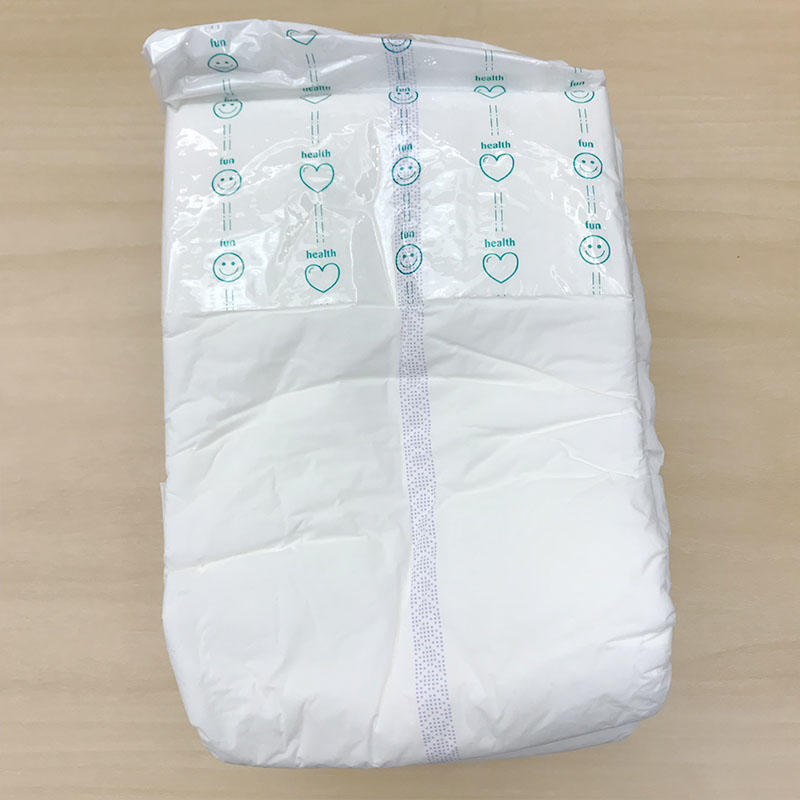 Brand of OEM&ODM Cheap soft and breathable drybabydiapers