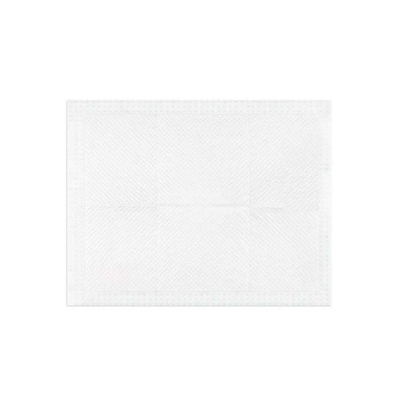Disposable under pad high medical absorbent underpad NDANH-1-Niceday
