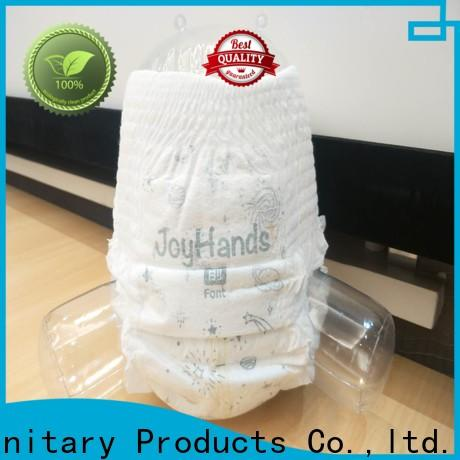 Niceday Professional newborn baby diapers on sale supply for baby boy