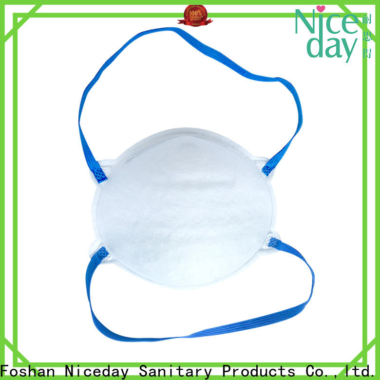 Customized protective face mask manufacturers for virus prevention