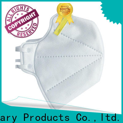 Niceday Purchase surgical mask price for medical use