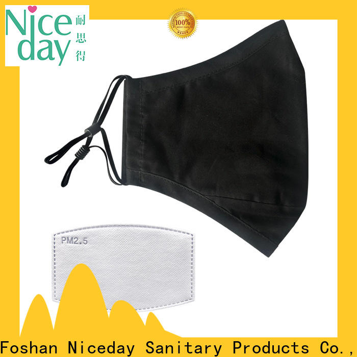Niceday hospital face mask cost for medical use