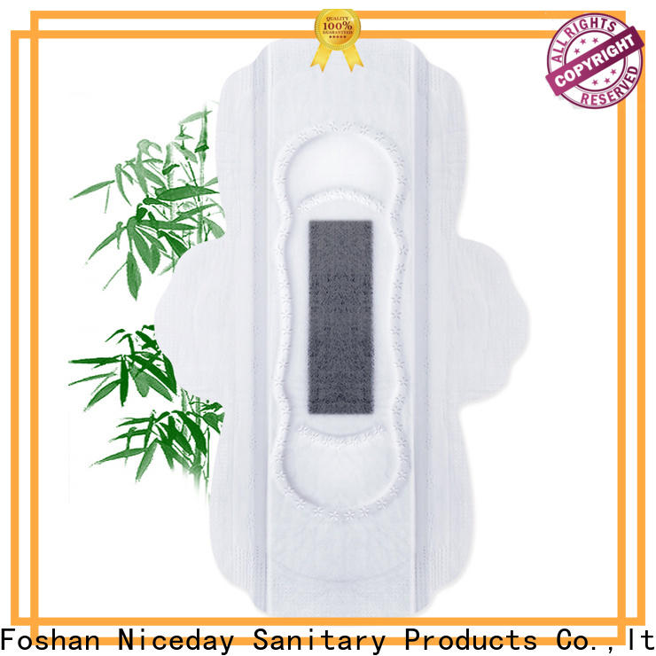 Purchase soft sanitary pads napkin price for period