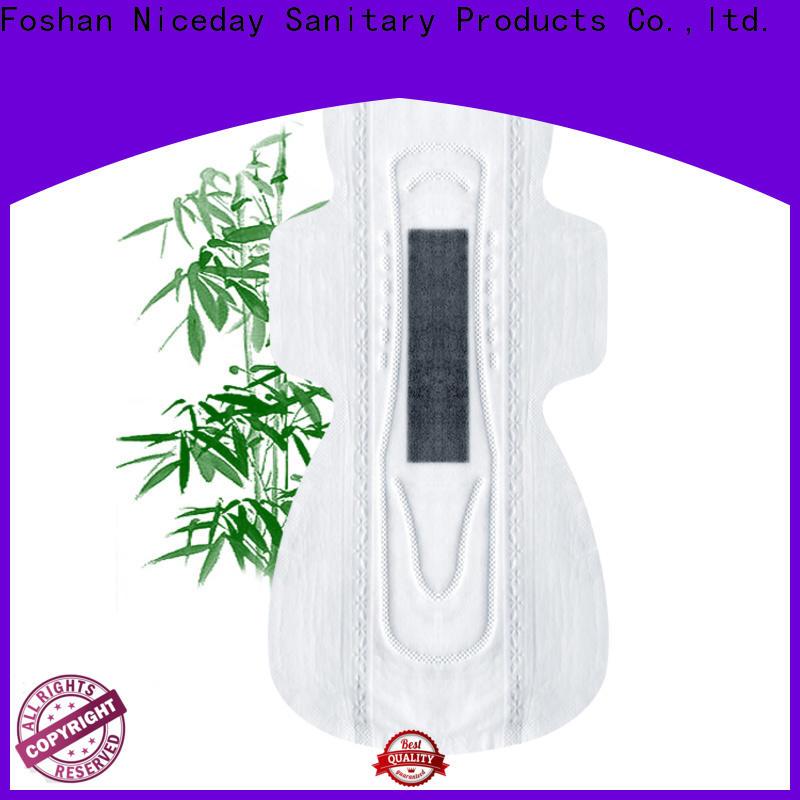 Buy sanitary pad history non distributor for girls