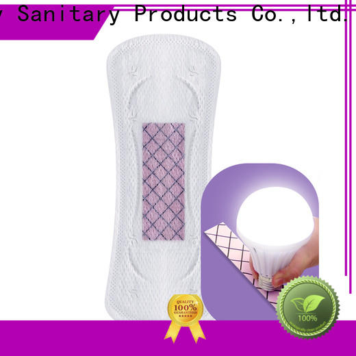 Top rated good pads for periods tampons for sale for girls