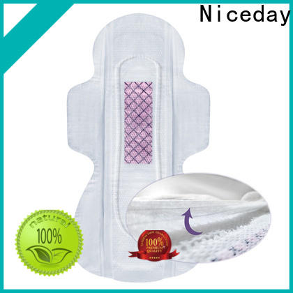 Niceday Best selling suppliers for girls