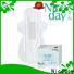 New type of sanitary pads health vendor for feminine