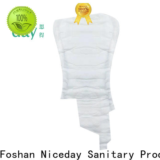 Latest best pads for after delivery women for sale for women