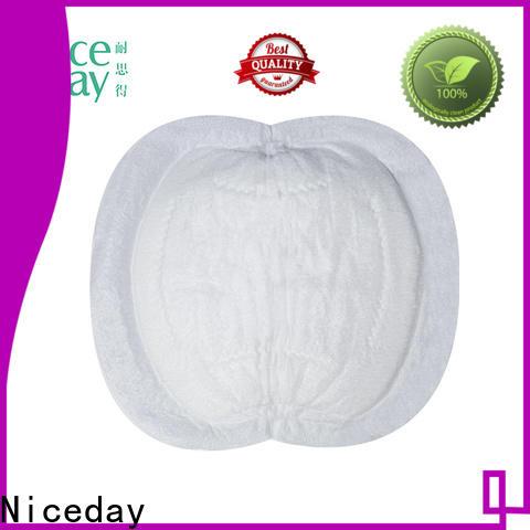 Best breast milk pads nursing factory