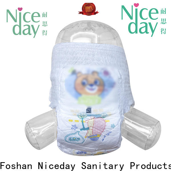 Top baby napkins diaper order supply for baby