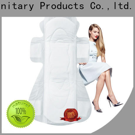 New cotton pads for periods icy for women