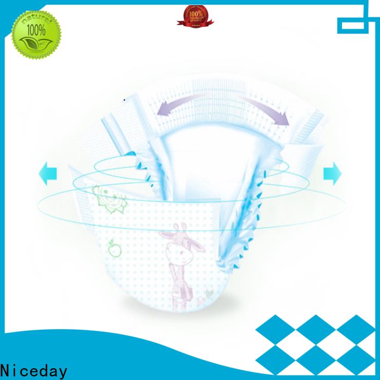 baby diaper manufacturer surperior vendor for baby