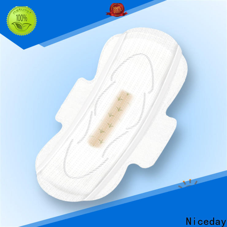 Niceday Purchase cotton pads for periods brands price for girls