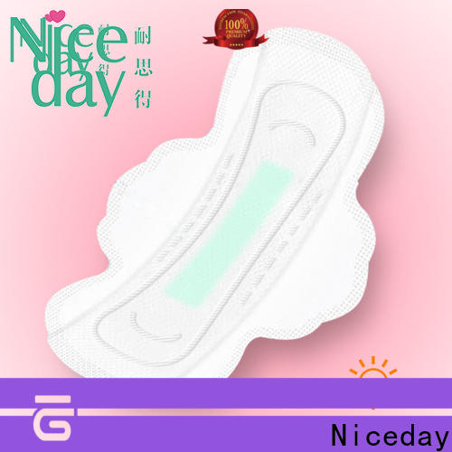 Purchase longest sanitary pads wholesales brand for women