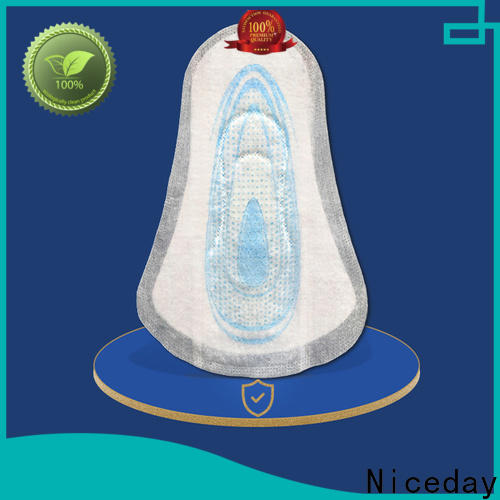 Niceday mens nighttime incontinence pants price for men