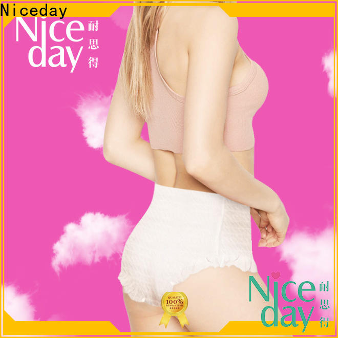 Niceday Best selling period pants for girls price for women