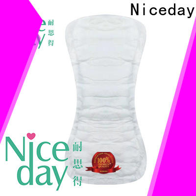 soft maternity pad breathable price for maternity