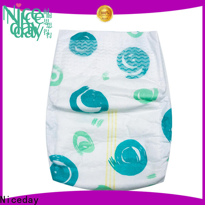 Niceday organizer best diapers for baby boy wholesale for baby boy