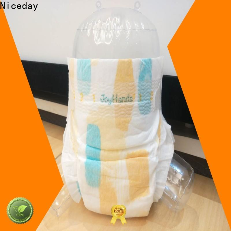 Best selling online diaper purchase soft manufacturers for baby