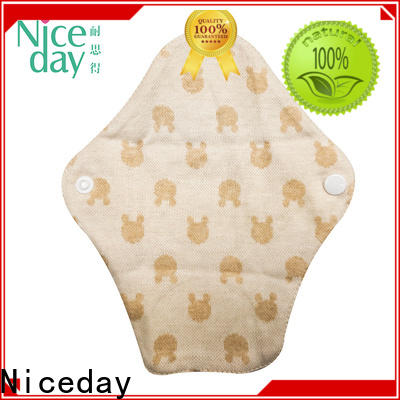 Niceday washable best washable sanitary pads for ladies