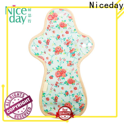 Buy reusable cotton pads famous manufacturers for ladies