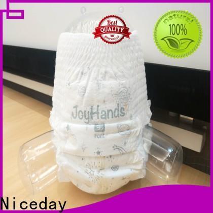 Top newborn diaper size odm distributor for baby boy