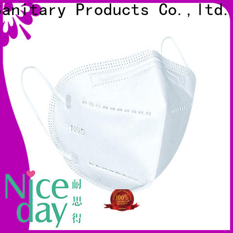 Niceday Purchase breathing masks suppliers for hospitals