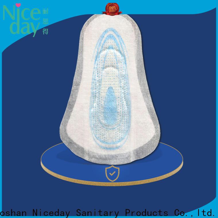 Niceday mens pads for bladder leakage for sale for men