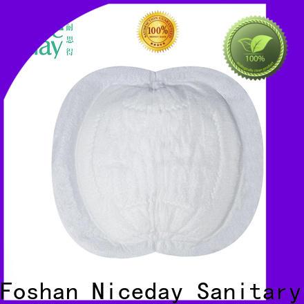 Top rated pad nursing pad brand