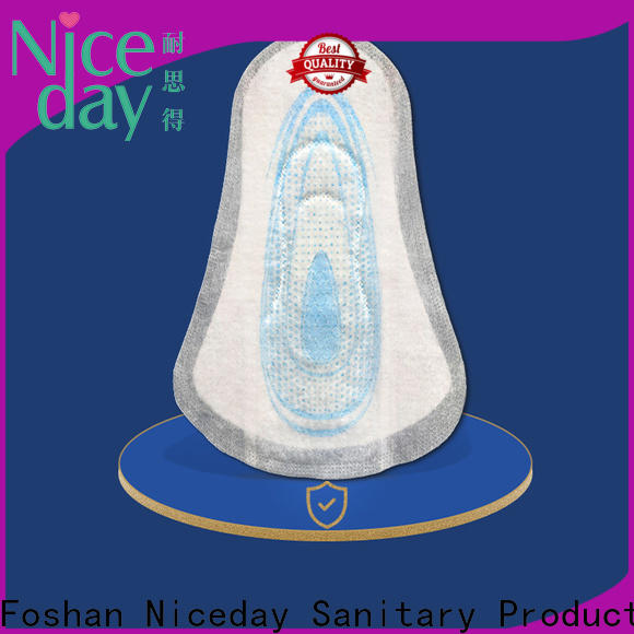 Top rated pads for men wholesale for male