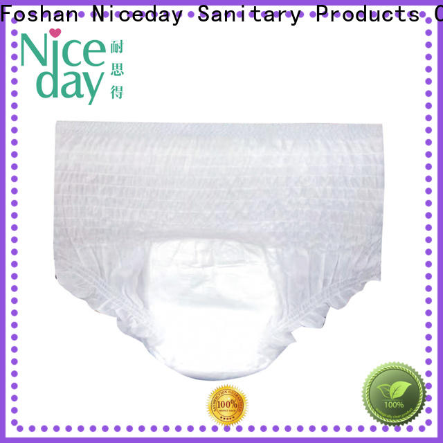 Niceday sale overnight diapers for adults price for absorption