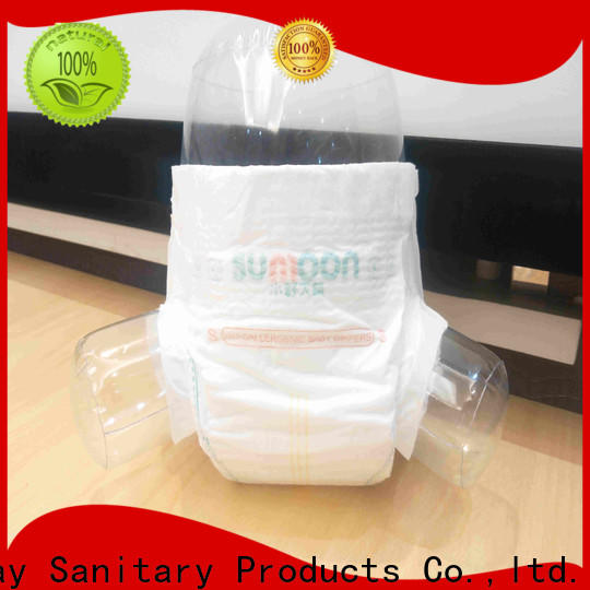 High-quality baby diapers large size online lowest price baby suppliers for baby boy