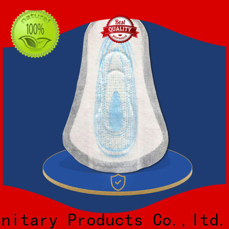 Customized pads for men suppliers for male