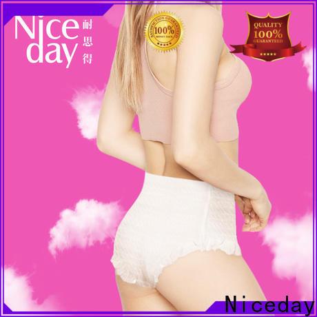best menstrual pants distributor for ladies