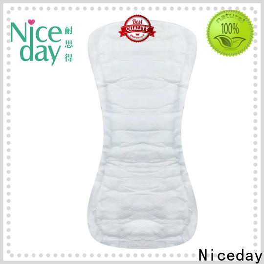 Buy thick maternity pads maternity factory for maternity