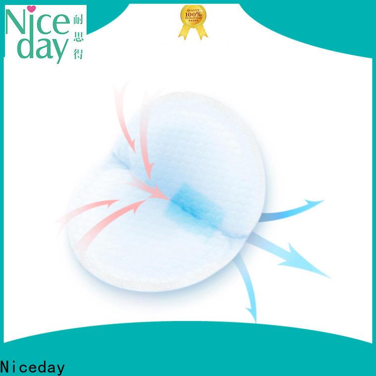 Niceday reusable bra pads cost for nursing