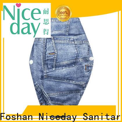 Custom best feminine hygiene products eniceday distributor for girl