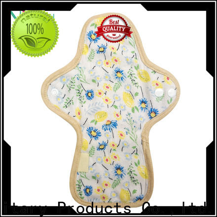 Niceday reusable reusable period pads vendor for ladies