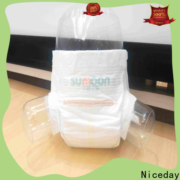 Custom maded buy baby diapers softcare wholesale for baby boy