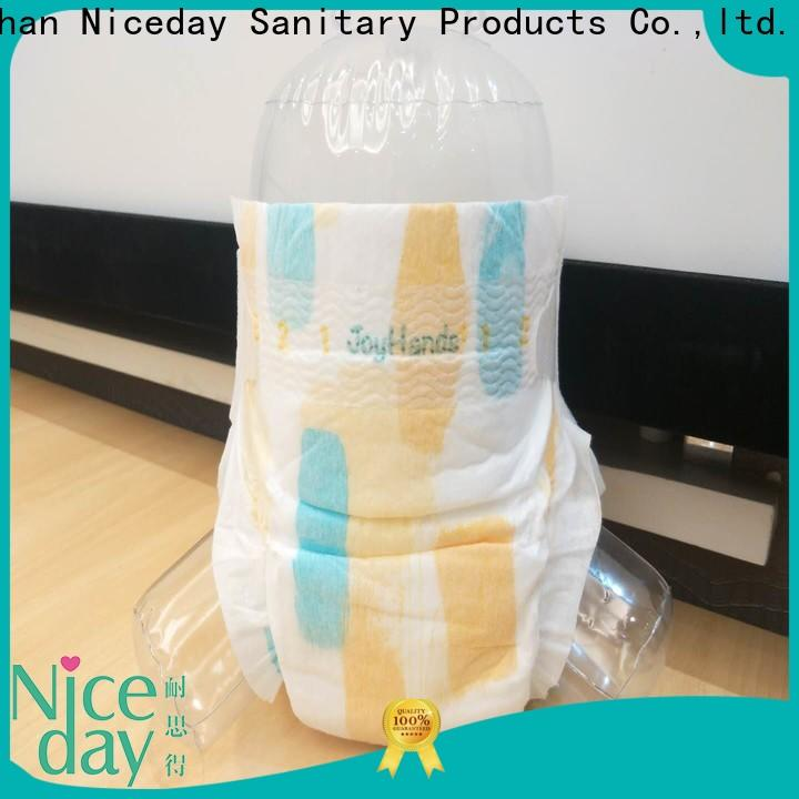 Top rated newborn diaper size biodegradable for sale for baby
