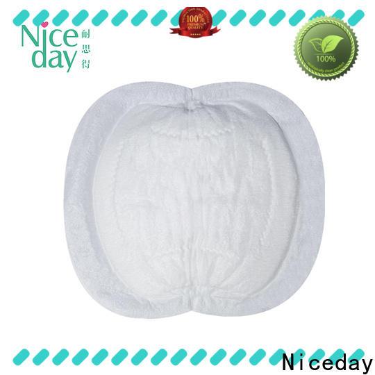 Niceday niceday sanitary pads supply for women