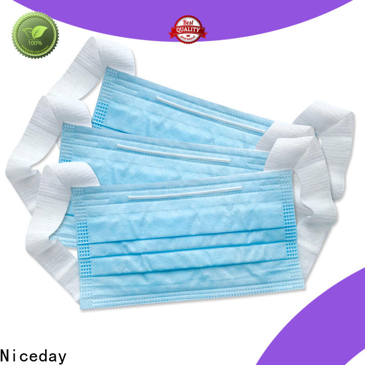 Latest breathing face mask manufacturers for virus prevention