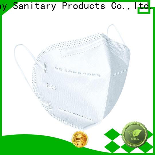Custom disposable surgical masks distributor for hospitals