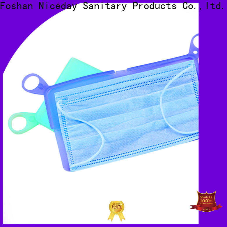 Purchase face protection mask distributor for hospitals