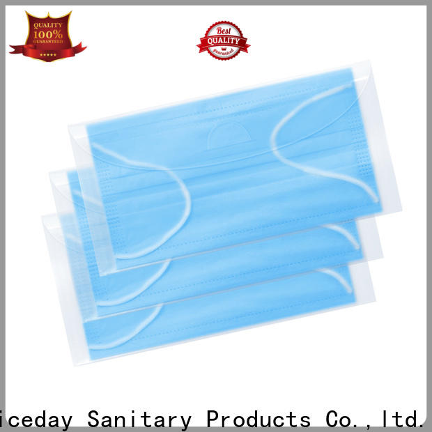 High-quality safety mask for dust brand for medical use