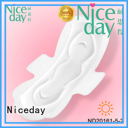 best period pads oem for ladies Niceday