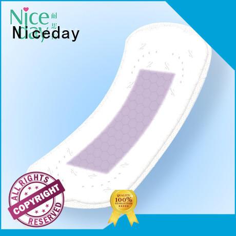 feminine menstrual pads womens for feminine Niceday